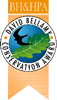 David Bellamy Bronze Conservation Award